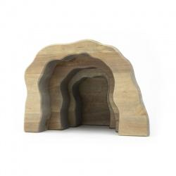 Ostheimer Drachenhöhle