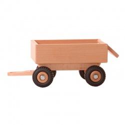 Ostheimer Kipper für Traktor