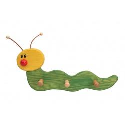 Ostheimer Garderobe Wurm