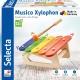 Musico Xylophon