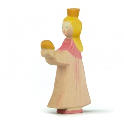 Ostheimer Prinzessin