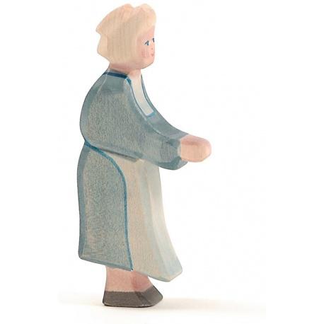 Ostheimer Großmutter
