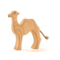 Ostheimer Kamel klein