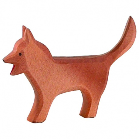 Ostheimer Bremer Hund