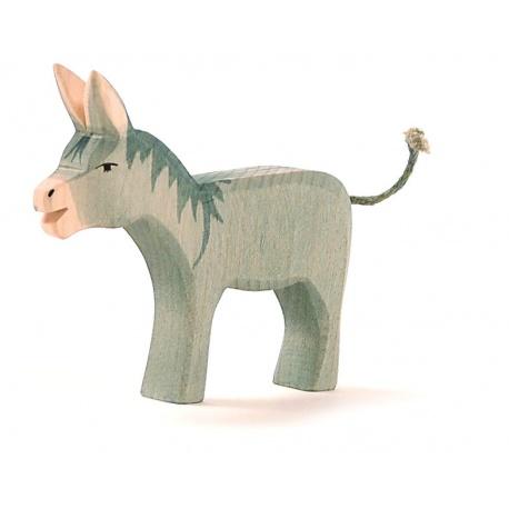 Ostheimer Bremer Esel