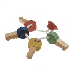 Greifling Schlüsselbund