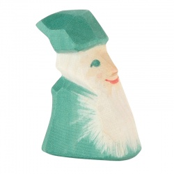 Ostheimer Smaragd Zwerg
