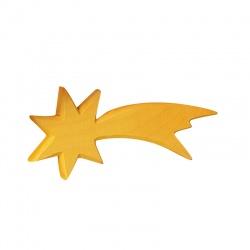 Ostheimer Stern für Krippenstall