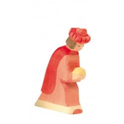 Ostheimer König rot orientalisch