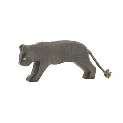 Ostheimer Panther schwarz