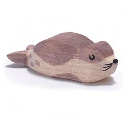 Ostheimer Seehund klein