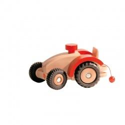 Ostheimer Traktor
