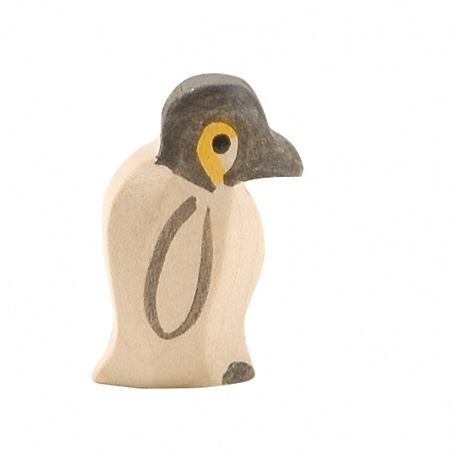 Ostheimer Pinguin klein