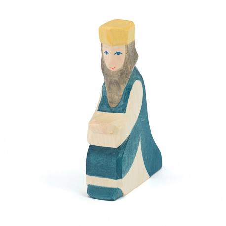 Ostheimer König blau II