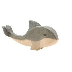Ostheimer Wal
