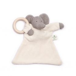 Ringelefant