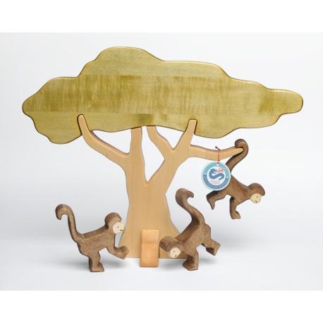 Moori Affenbaum